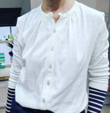 blouse 2.png